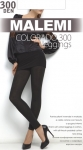 MALEMI Colorado Leggings